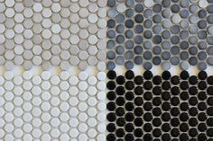 Penny tile - $2.99/s