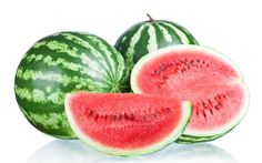 watermelon - Google Search