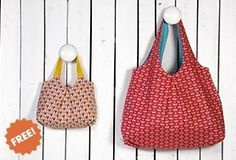 Most up-to-date Snap Shots sewing tutorials pouch Style Schnittmuster Wendetasche Milly Diy Bags Patterns, Sewing Patterns Free, Free Sewing, Sewing Tutorials, Free Pattern, Diy Bags No Sew, Costura Diy, How To Make Skirt, Scarf Tutorial
