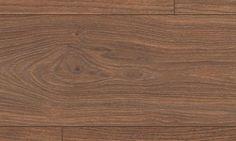 Parchet laminat H2678 NOGAL LA PAZ Egger Hardwood Floors, Flooring, Texture, Natural, Collection, Design, Style, La Paz, Wood Floor Tiles