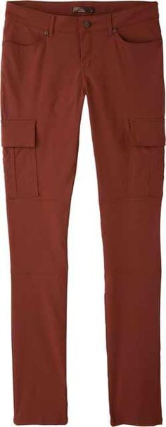 Into Gear: Women's Hiking Pants - Canada's Source for Outdoor Adventure, Hiking, Camping, Gear, Travel & Skills