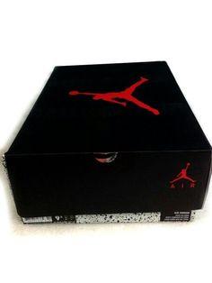 Real Jordans, Air Jordan Sneakers, Jordans Sneakers, Authentic Jordans, Air Jordan 5 Retro, Fresh Kicks, Decorative Boxes, Stuff To Buy