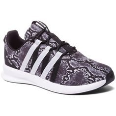 separation shoes f0bdc 88ee4 121 Awesome Sneakers images en 2019   Loafers   slip ons, Heels et ...