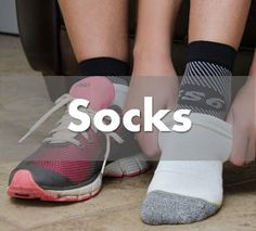 Post: The Best Compression Socks and Sleeves as rated by people with plantar fasciitis - increased blood flow heals fascia inflammation. Plantar Fascitis Relief, Plantar Fasciitis Remedies, Plantar Fasciitis Treatment, Plantar Fasciitis Shoes, Foot Stretches, Foot Exercises, Heel Pain, Foot Pain, Plantar Fascia Tear