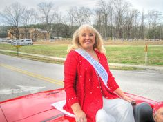 Contestant Search Ms Senior Cullman County Pageant 2016  Calling All Beauties 60 Plus!  The Ms Senior Cullman County Pageant is searching for contestants.  The pageant will be held on February 13th at the Betty Leeth Haynes Center located on the beautiful campus of Wallace State Community College. The three requirements to be a contestant are:  1. You are 60 years of age or older 2. You live in Cullman County 3. You are a female