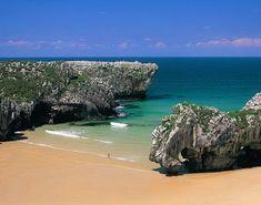 Playa-de-Cuevas-del-Mar-Spain-hidden-beaches-10-travel-great-atmosphere