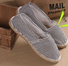 toms womens shoes half off $18