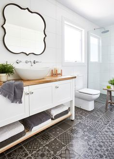 50 Beautiful Rooms inspiration - Home Beautiful