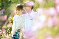 Kazuma×Azusa   愛知のカップル   Lovegraph(ラブグラフ)カップルフォトサイト