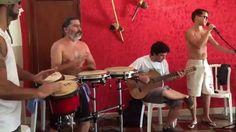 Tiguera: Churrasco Sede. Som de Pedro, Mozart, e João. IMG_8996. 537.5 M...