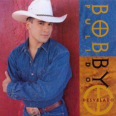 Found Desvelado by Bobby Pulido with Shazam, have a listen: http://www.shazam.com/discover/track/94479324
