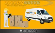 http://www.speedymover.co.uk/man-van-essex/ Speedymovers are providing services man and a van removals Essex available 24*7 days move your office moves, local removals & Relocations to and from Essex.more information visiot my no.7724242223