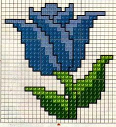 Brilliant Cross Stitch Embroidery Tips Ideas. Mesmerizing Cross Stitch Embroidery Tips Ideas. Mini Cross Stitch, Cross Stitch Cards, Cross Stitch Rose, Cross Stitch Flowers, Cross Stitching, Cross Stitch Embroidery, Cross Stitch Designs, Cross Stitch Patterns, Tapestry Crochet