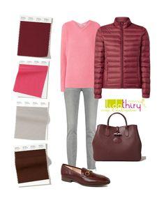 Fasion, Blouses, Polyvore, Outfits, Type, Blog, Feminine Fashion, Mathematical Analysis, Coat Racks