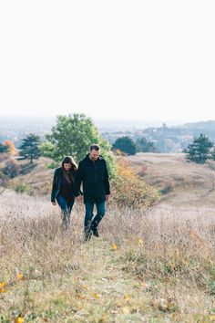 Couplefotos mit Martina und Sascha in Perchtoldsdorf Anna, Couple Photography, Couple Photos, Couples, Ideas, Style, Photoshoot, Couple Shots, Couple