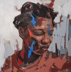 Revert+Oil+on+Canvas+166X165cm+(2).JPG (1576×1600)