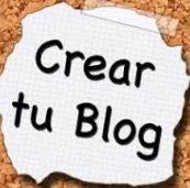 Cómo crear un blog?
