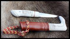 samisk kniv - Google-søk