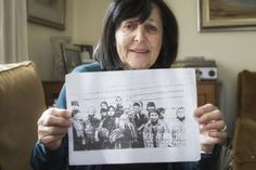 70 years after Auschwitz liberation, a survivor remembers. JERUSALEM (AP) — Marta Wise was ill and emaciated when she heard the distant sound of soldiers marching toward Auschwitz. The 10-year-old Slovakian Jew assumed it was German troops coming to get her but once she saw the red stars on their uniforms she realized they were Russian. Her nightmare was over. She was liberated.