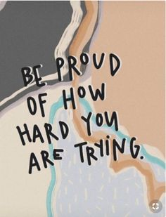 Cute Quotes Motivation You Are Motivacional Quotes, Cute Quotes, Happy Quotes, Words Quotes, Positive Quotes, Qoutes, Heath Quotes, Proud Of You Quotes, Happy Sayings