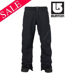 New burton ak 2l cyclic gore tex #snowboard #pants size x-large #black rrp £225,  View more on the LINK: http://www.zeppy.io/product/gb/2/322389232450/