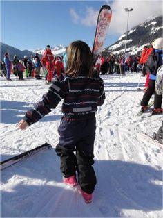 Didriksons combinaison de ski