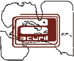 Association of Caribbean University, Research and Institutional Libraries. http://acuril.uprrp.edu/