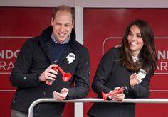 Kate Middleton Photos Photos  Prince William Duke of Cambridge et Catherine