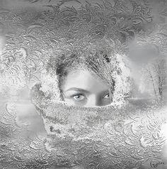 Igor Zenin, 1948 ~ Dreaming Spirit | Tutt'Art@ | Pittura * Scultura * Poesia * Musica |