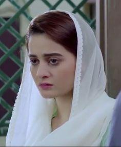 Pakistani Wedding Outfits, Pakistani Girl, Pakistani Dress Design, Pakistani Actress, Pakistani Dresses, Dps For Girls, Muslim Beauty, Aiman Khan, Girls Dp Stylish