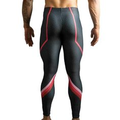 Gym Outfit Men, Lycra Men, Hippie Costume, Womens Workout Outfits, Rave Wear, Gym Wear, Tight Leggings, Geek Jewelry, Gothic Jewelry