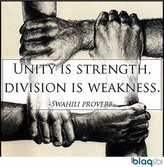 Monday Motivational - May you find ways to encourage unity & strength in this new year #Toastmasters #d6tm #rocHMN #rochestercvb #rochester_mn #therochesterposse #because_rochester #dmcmn #mn #newyear #unity