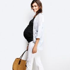 Destination Maternity Free Shipping Code April 2015 http://www.cyber-week.com/coupon/destination-maternity-free-shipping-code-april-2015/