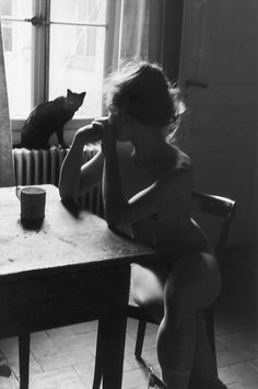 Christian Coigny - Men & Women