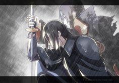 Tag: Uchiha Sasuke Uchiha Itachi