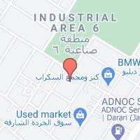 Google Search Fabric Structure, Shade Structure, Car Shed, Pool Shade, Dubai Business, Membrane Structure, Ras Al Khaimah, Villa Park, Fabric Canopy