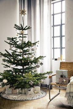 All I want for Christmas is You. #flatlay #flatlays #flatlayapp   www.flat-lay.com