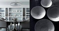 SHOUSON HILL | Deborah Oppenheimer Interior Design