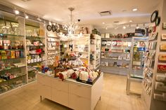 Best stationery stores in New York City