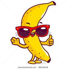 Image result for cool yellow
