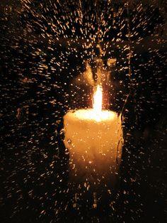 Kun syöpä saa yliotteen ammatillisuudesta, http://janholmberg.weebly.com/2/post/2013/07/kun-syp-saa-yliotteen-ammatillisuudesta.html