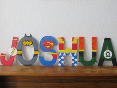 Justice League for Joshua! 6th Birthday Parties, 8th Birthday, Birthday Party Decorations, Birthday Cake, Superhero Room, Superhero Party, League Wallpaper, Justice League Cake, Comic Party