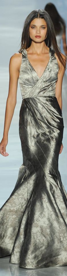 party dresses, homecoming dresses, fashion dresses, fashion styles, cruise wear, cruises, dress 20142015, gown, pamella roland