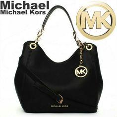 high quality design genuine leather handbag and purses women Michael Kors  $99.99  You save16%off the regular price of$120.00                                         http://www.tripleclicks.com/16527876.