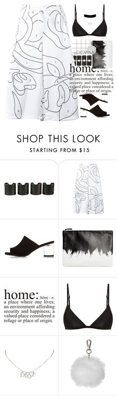 """9:32 pm 