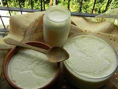visnap.blogspot.com. Merhabalar.. Ben ne zamandır fırında yoğurt mayalanıp taş gibi yoğurtlar yapıldığını okumuş duymuştum ama nedense hi...