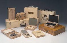 Werkzeugkisten und Holzkoffer sind die ideale Verpackung für empfindliche Messinstrumente, technische Präzisionswerkzeuge und hochwertige Geräte. Nintendo Consoles, Box, Wooden Crates, Packaging, Products, Snare Drum, Boxes