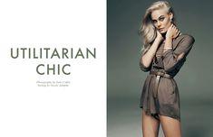 utilitarian-title