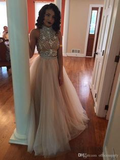 I found some amazing stuff, open it to learn more! Don't wait:http://m.dhgate.com/product/new-lavender-and-sky-blue-prom-dresses-2/215900517.html