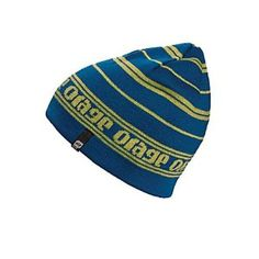 Orage Albro Beanie Hat 2012 (Misc.)  http://www.innoreviews.com/detail.php?p=B007LJUH92  B007LJUH92